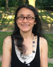 Yukiko Koga's picture