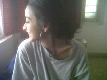 Chandana Anusha's picture