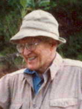 Harold Conklin - In Memoriam's picture