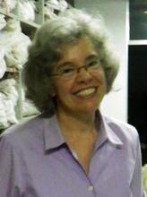 Anne Underhill's picture