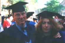 Harold Scheffler - In Memoriam's picture