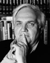 John Szwed's picture