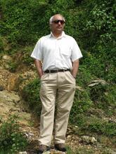 Kalyanakrishnan Sivaramakrishnan's picture