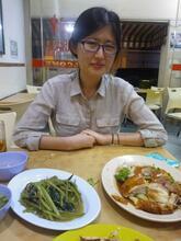 Wen Zhou's picture