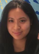 Vanessa Koh's picture