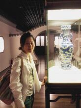 Lingyi Zeng's picture