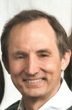 Joseph Errington's picture