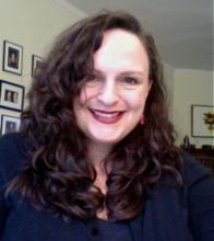 Tina Palivos's picture