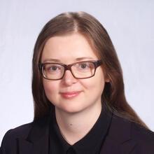 Elena Adasheva-Klein's picture