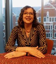 Marcia C. Inhorn's picture