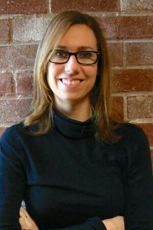 Elaine Guevara's picture