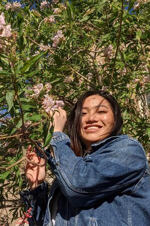Audrey Tjahjadi's picture