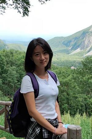 Qi Zhou's picture