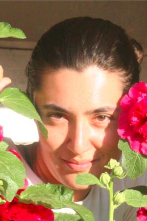 Luisa Cortesi's picture