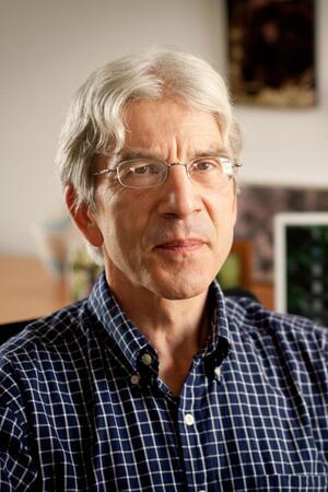 David Watts's picture