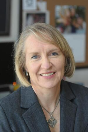 Catherine Panter-Brick's picture