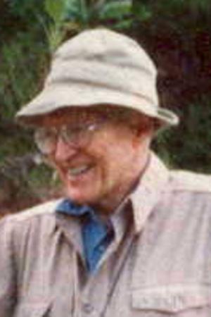 Harold Conklin - In Memoriam's picture