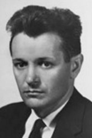 Leopold Pospisil's picture