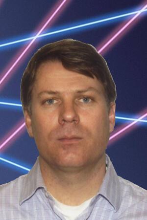 Erik Harms's picture