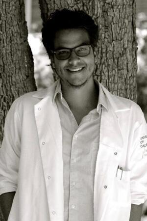 Juan Pablo Perea-Rodriguez's picture