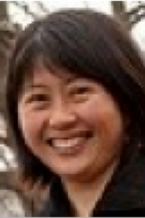 Yukiko Tonoike's picture