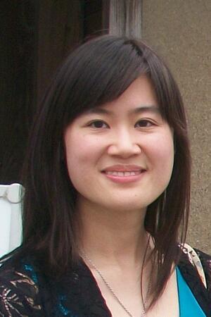 Heidi K. Lam's picture