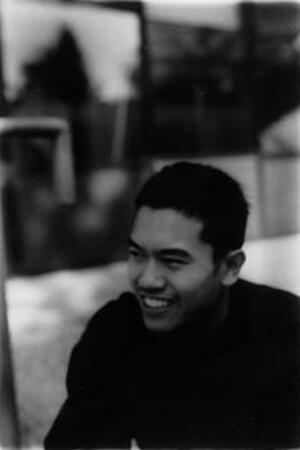 Tri Phuong's picture