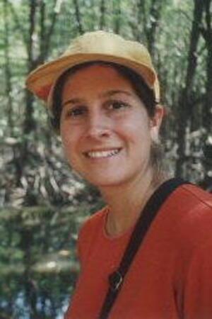 Isabella Fiorentino's picture