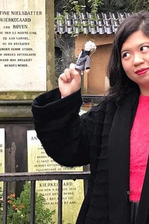 Jill J. Tan's picture