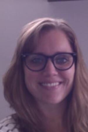 Elizabeth Derderian's picture