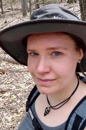 Hannah Keller's picture